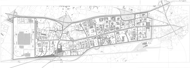 Lecce-Surbo - Consorzio per l\'Area di Sviluppo Industriale Lecce